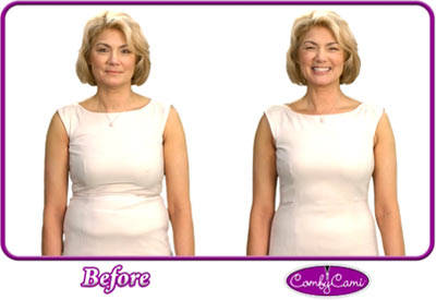 comfy-cami-before-after-01.jpg