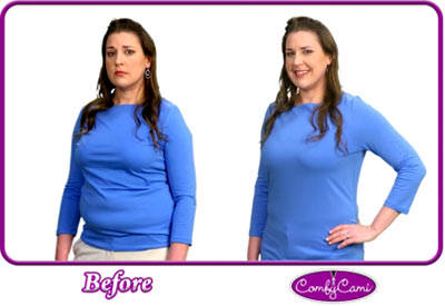 comfy-cami-before-after-02.jpg