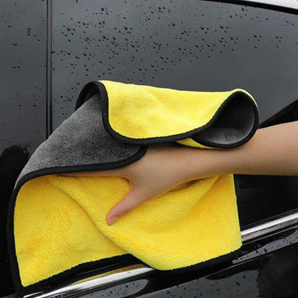 Car-Cleaning-Towel-Coral-Velvet-Cloth-Double-Sided-High-Density-New-Wiping-Absorbent-For-Alfa-Romeo.jpg_q50